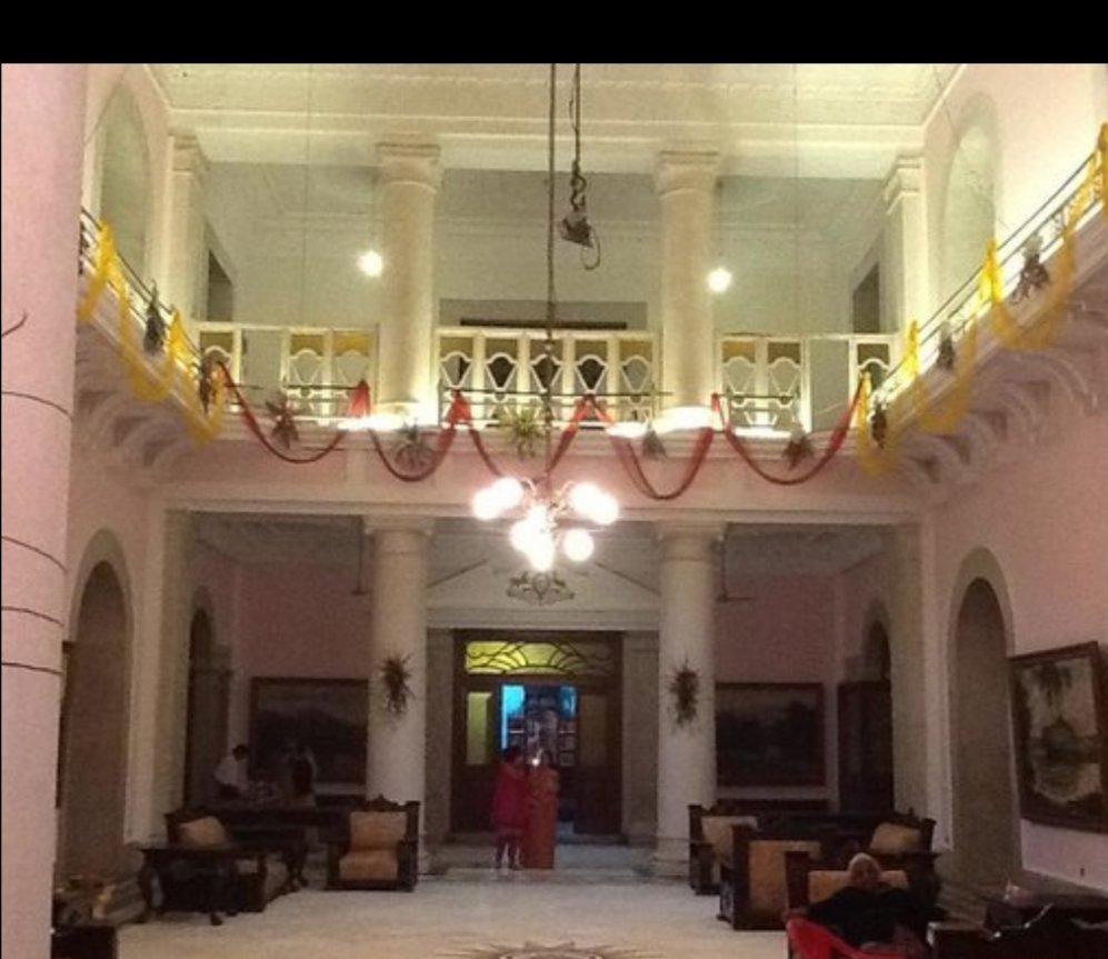 Maihar Heritage Homestay