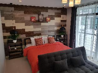 %name C301 Kamala Regent 3 Bedroom Apartment ภูเก็ต
