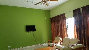 Kuantan Nise1 Homestay (Large Room)