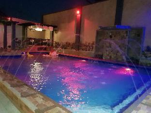 picture 5 of Villa Frances Hot Spring Resort