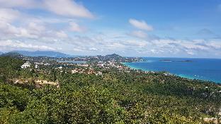 %name Bluecoconutloft เกาะสมุย