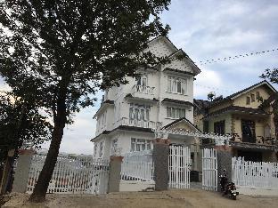 White House Dalat