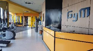 7 Studio-Nearby Bui Vien