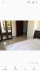 Амман - Amazing stay in a calm area