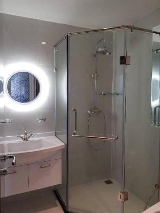 Leman luxury Apartment 2 bedrooms for rent