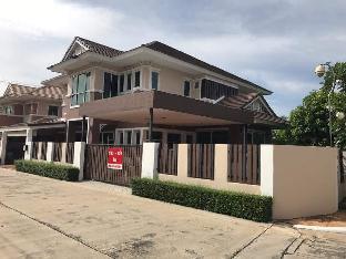 %name Thamphuttaraksa House ชลบุรี