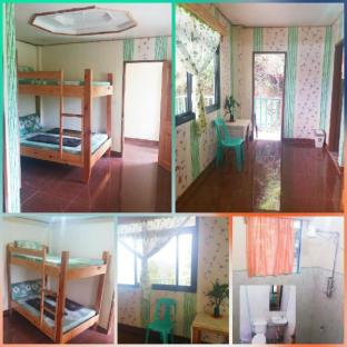 picture 2 of SEE TOO VILLE- Sagada Nature Lodge