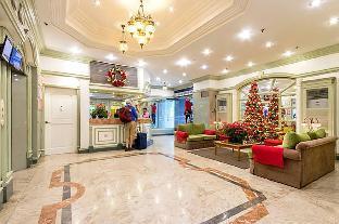 picture 4 of Boutique Room in Condo Hotel - 43