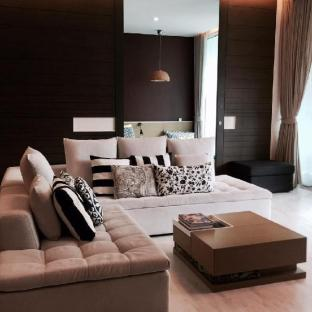 %name Happened to be  Hua Hin 1 TWO bedroom apartment หัวหิน/ชะอำ