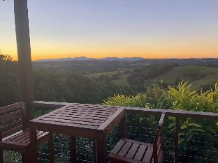 Фото отеля Romantic getaway near Byron Bay hinterland