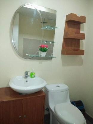picture 5 of Fully Furnished  Condo  IT Park , Lahug Cebu City