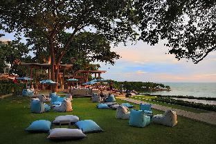 %name 98 The beach villa พัทยา