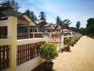 84/4 Srifa Resort, 2 Bedroom House, Lipa Noi Beach 84/4 Srifa Resort, 2 Bedroom House, Lipa Noi Beach