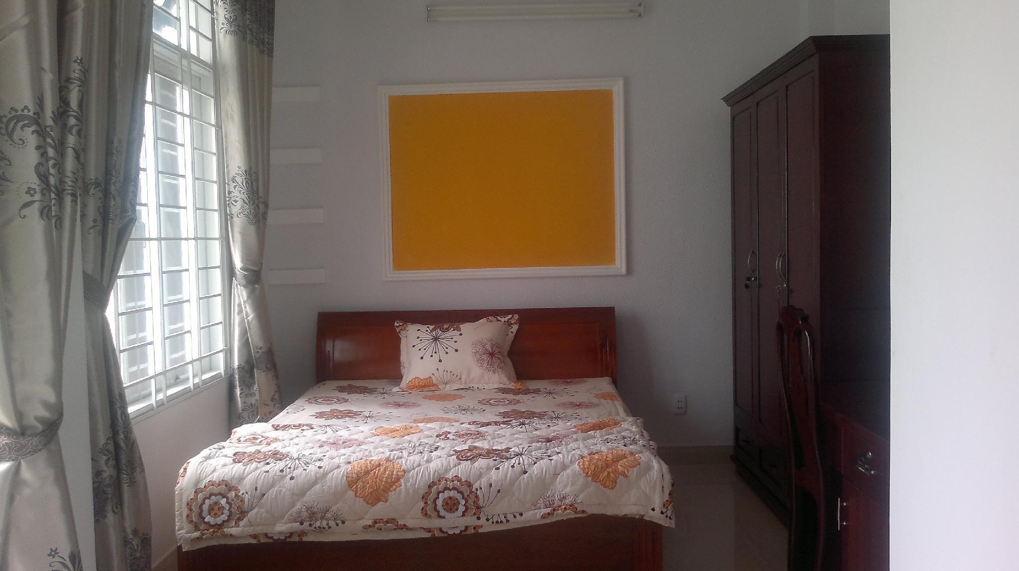 Room Facilitate