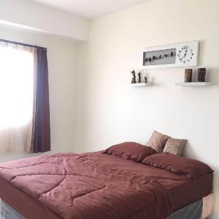 2br Apartement merr for rent Surabaya