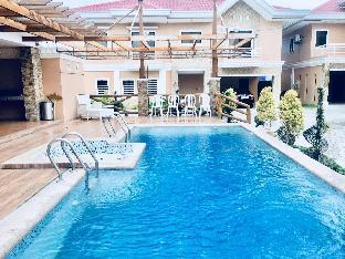 picture 4 of Modern & Cozy Villa near Clark, Angeles, Pampanga