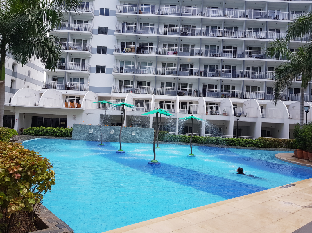 picture 1 of Shell Residences near Mall of Asia