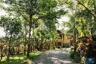 %name Villa De Dara  เชียงใหม่