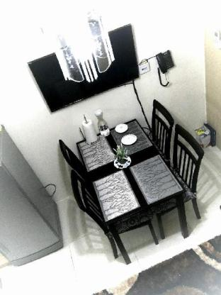 picture 3 of Affordable Tagaytay staycation by N&R condo