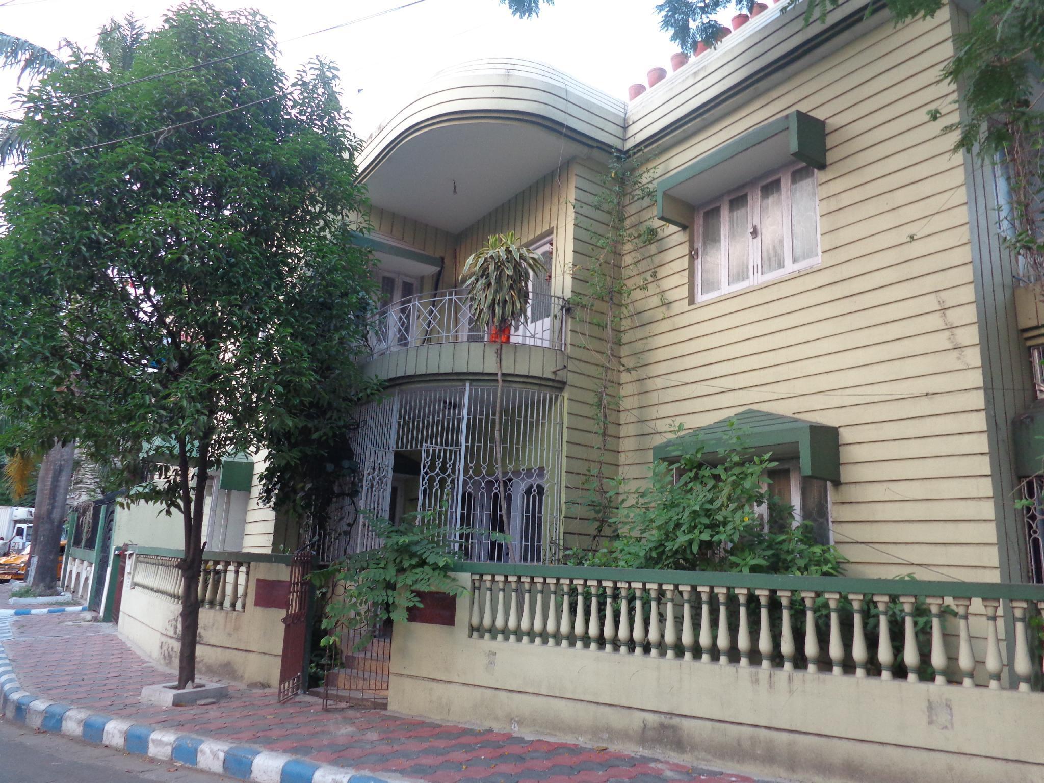Smart Calcutta