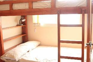 picture 5 of SPACIOUS 3BR with CABLE, WIFI and Genset