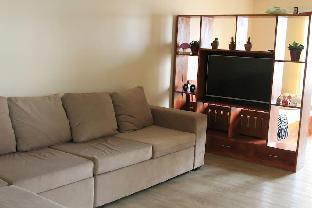 picture 3 of SPACIOUS 3BR with CABLE, WIFI and Genset