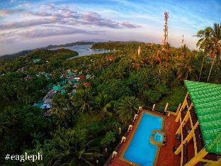 picture 3 of Private villa w/ Panoramic view of Puerto Galera