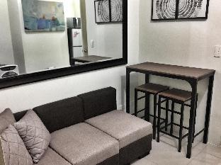 picture 3 of Nice and Cozy home in Makati