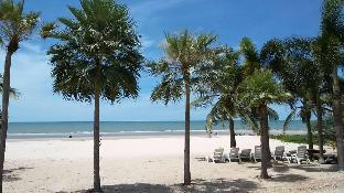 %name The Beach Palace cha am หัวหิน/ชะอำ
