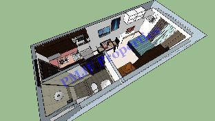 picture 2 of Studio-type Condo near Mall and MRT