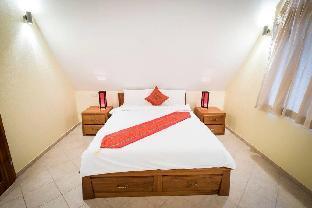 [クロンソン]ヴィラ(240m2)| 3ベッドルーム/2バスルーム Summer time villa