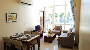 picture 1 of 8 Newtown Apartment 1B