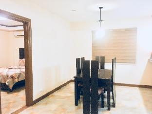 picture 5 of Big, Cozy and Modern Villa in Angeles near Clark