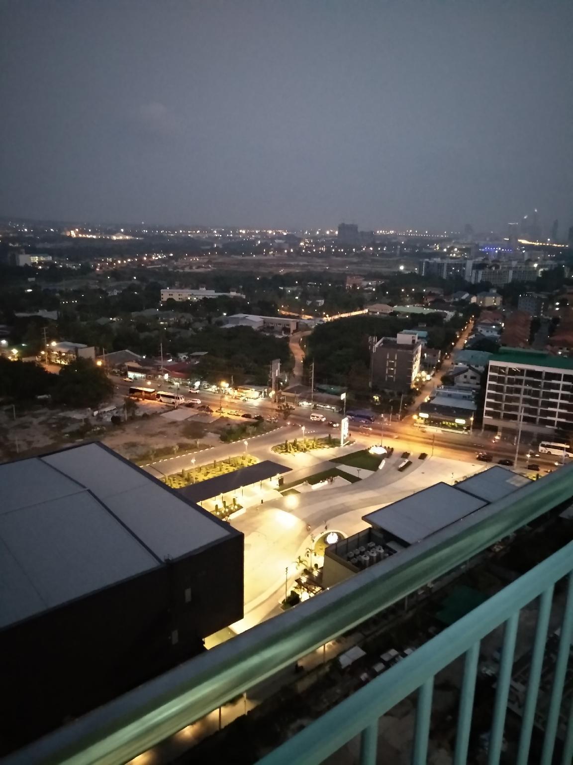 Supalai Apartment,swimming pool, gym,Jomtien
