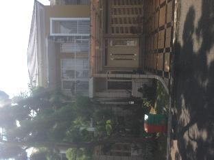 Rumah lux di Kawasan premium Bekasi