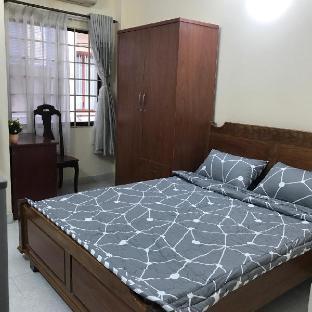%name Lorna House Serviced Apartment Ho Chi Minh City
