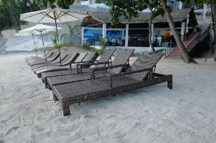 picture 5 of Kamari Resort and Hotel