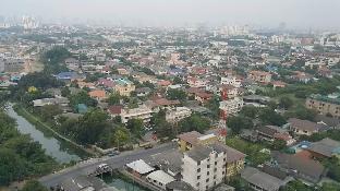 %name Regent Srinakarin Tower กรุงเทพ