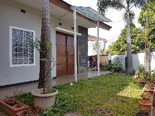 Grand Sofia Family Guesthouse Bandung Kota