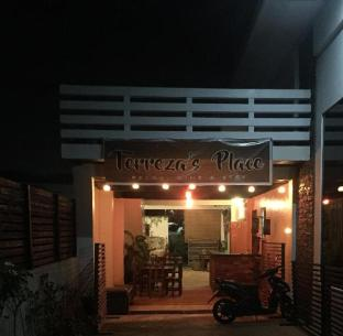 picture 2 of Terreza's Place