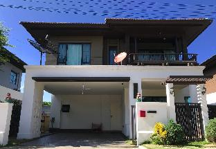 Chiangmai Luxury Home 118 Chiangmai Luxury Home 118