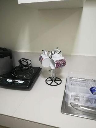 picture 2 of 1BR Condo Unit at One Oasis Condominium