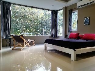 %name Jungle White House   1 bedroom เกาะสมุย