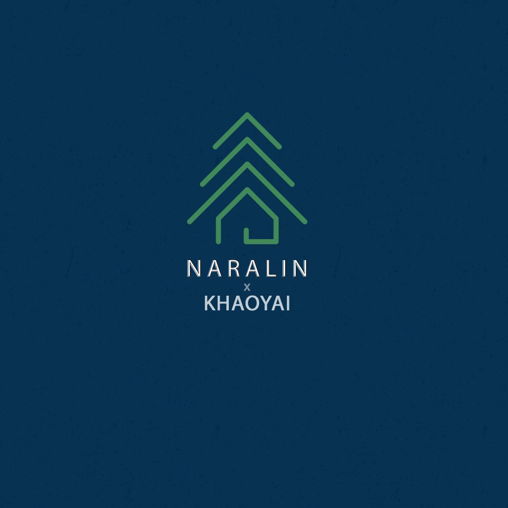 NaralinKhaoyai NaralinKhaoyai