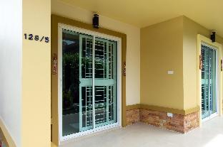 %name KT House private double room at old city center เชียงใหม่