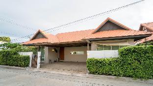 %name Pool Villa with  vacation  พัทยา