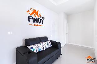%name Findy Home Sattahip พัทยา