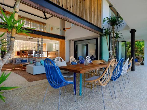 Villa Seascape - an elite haven Bali