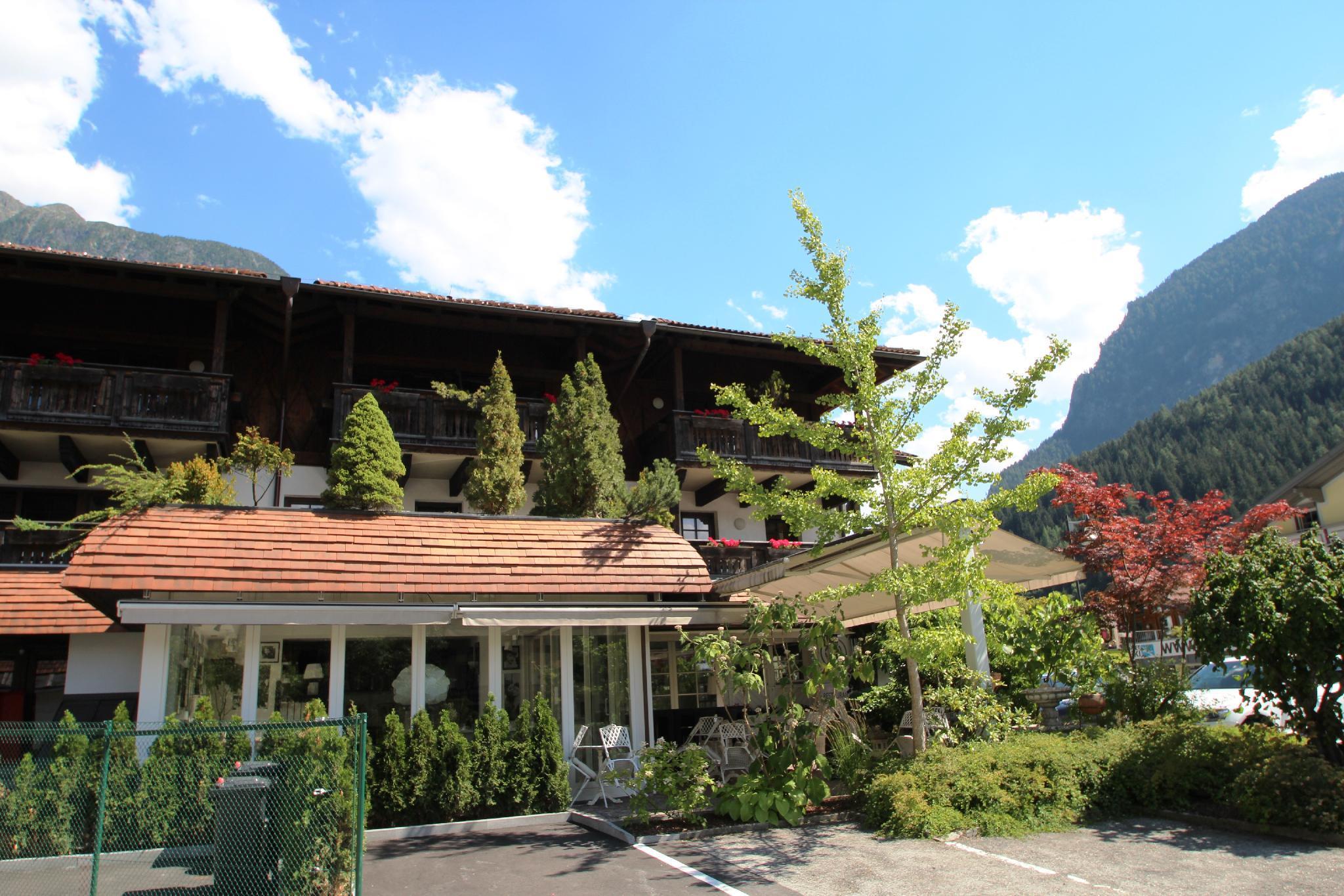 Paradise For Families   Appartement Azalea