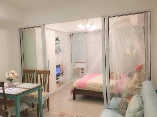 picture 3 of Azure Paris Beach Resort / shabbychic style